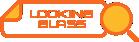 lookingglass2
