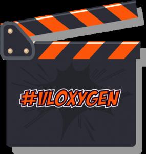 logo-vlooxygen2
